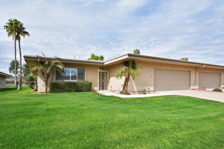 7408 N YUMA Road, Scottsdale, AZ 85258