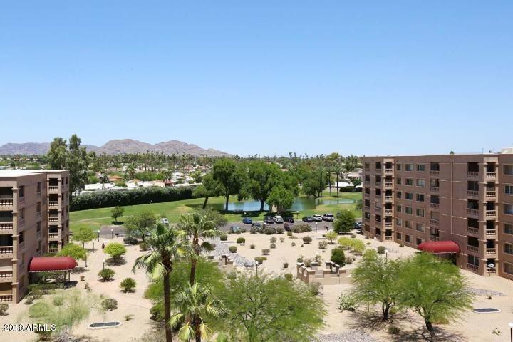 7850 E CAMELBACK Road, 202, Scottsdale, AZ 85251