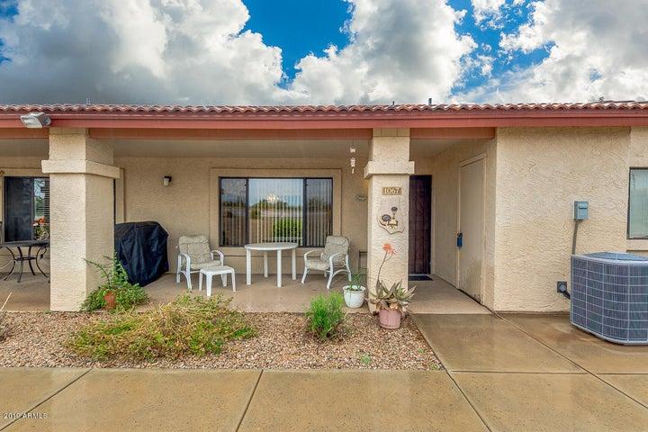 1440 N IDAHO Road, 1067, Apache Junction, AZ 85119