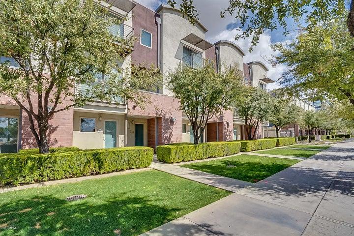 526 W 1ST Street, 103, Tempe, AZ 85281