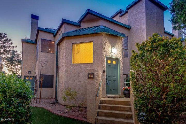 101 N 7TH Street, 248, Phoenix, AZ 85034