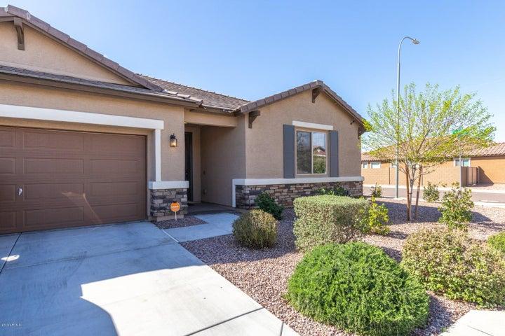 12021 W CHASE Lane, Avondale, AZ 85323
