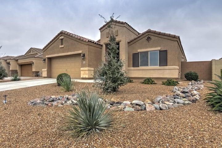 9450 W GEORGIA Avenue, Glendale, AZ 85305