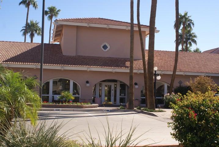 4141 N 31ST Street, 413, Phoenix, AZ 85016