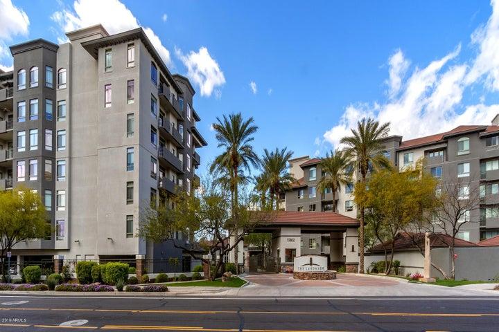 15802 N 71ST Street, 310, Scottsdale, AZ 85254