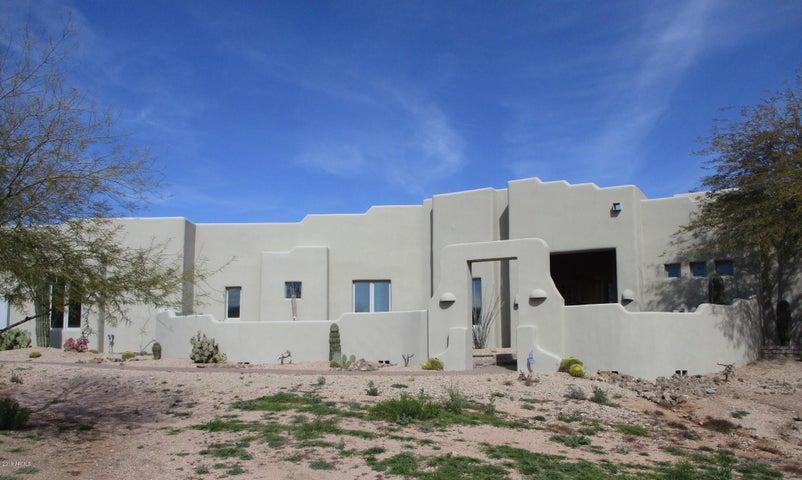 34723 N 140TH Street, Scottsdale, AZ 85262