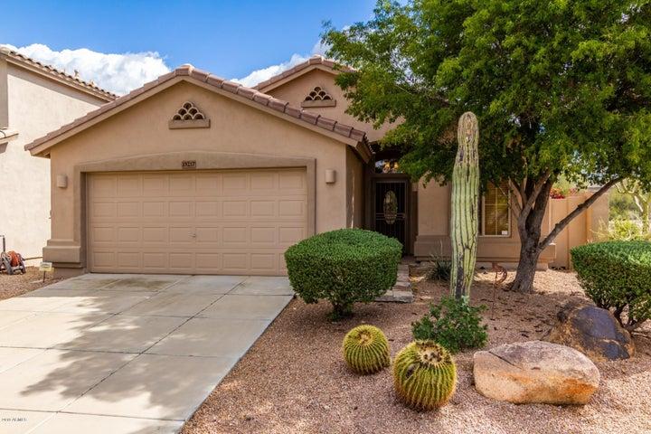 15217 N 104TH Way, Scottsdale, AZ 85255