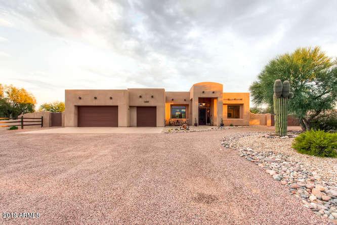 13919 E QUAIL TRACK Drive, Scottsdale, AZ 85262