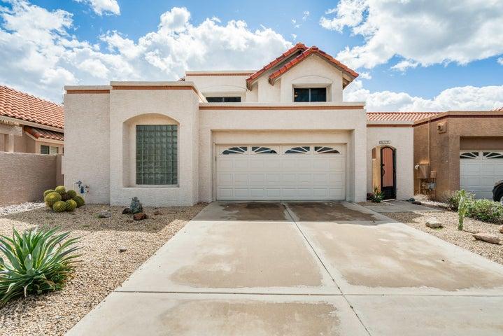 9121 E CAPTAIN DREYFUS Avenue, Scottsdale, AZ 85260