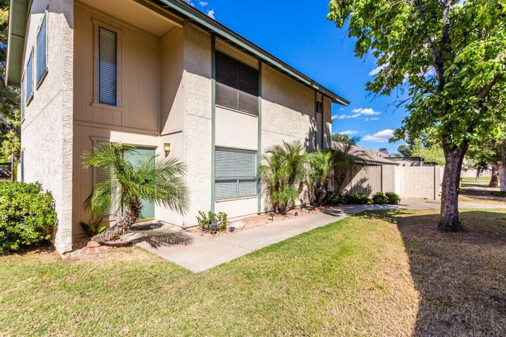 17834 N 45TH Avenue, Glendale, AZ 85308