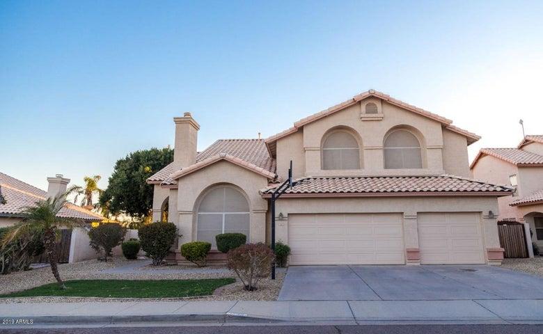 12411 W MONTE VISTA Road, Avondale, AZ 85392