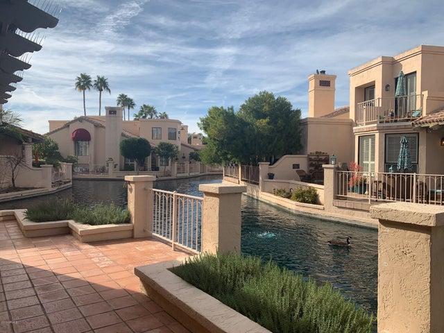 9852 N 101ST Street, Scottsdale, AZ 85258