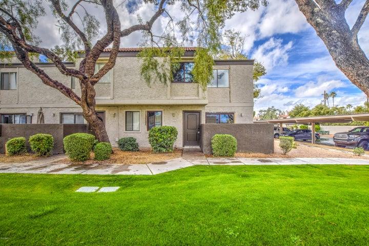 2938 N 61ST Place, 104, Scottsdale, AZ 85251