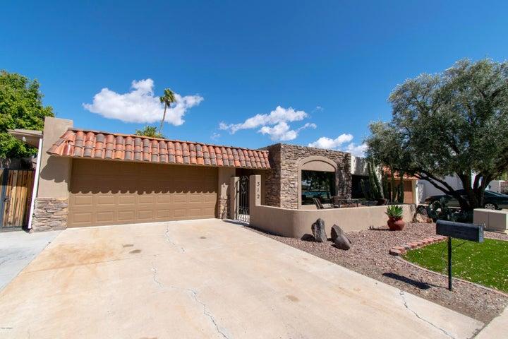 312 BAHIA Lane S, Litchfield Park, AZ 85340