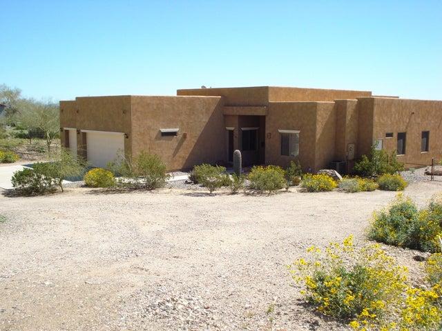 52481 W FOOTHILL Trail, Maricopa, AZ 85139