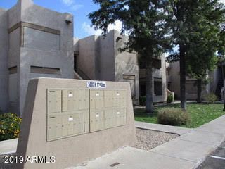 5035 N 17TH Avenue, 207, Phoenix, AZ 85015
