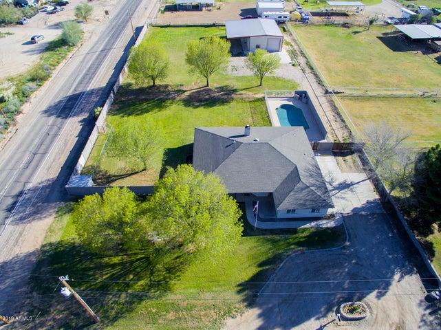 19133 E LAWNDALE Place, Queen Creek, AZ 85142