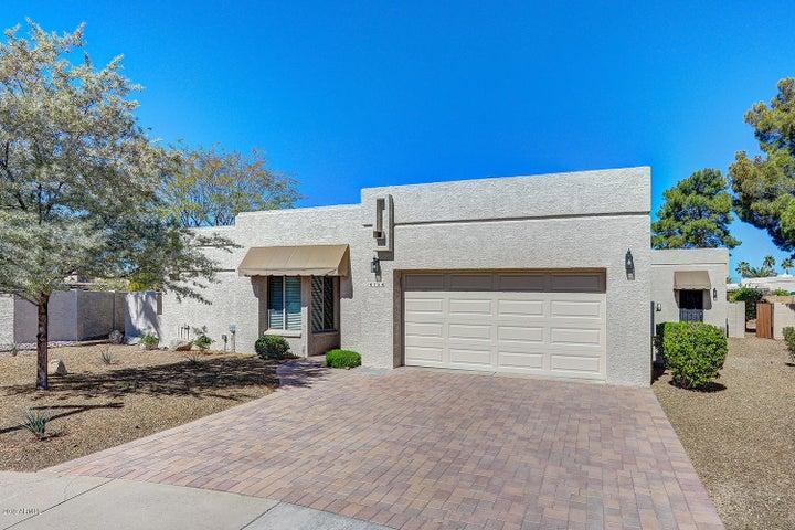 6754 E KELTON Lane, Scottsdale, AZ 85254