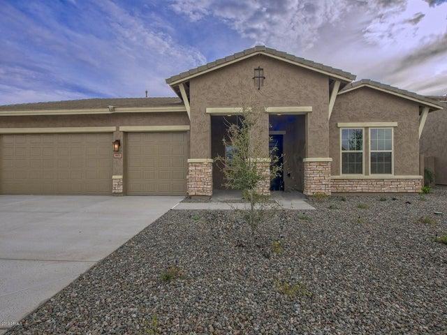 5613 N 189th Drive, Litchfield Park, AZ 85340