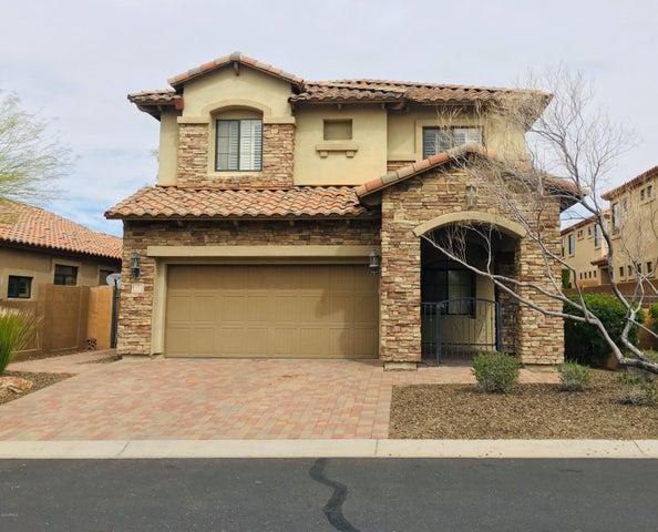 7252 E NANCE Street, Mesa, AZ 85207