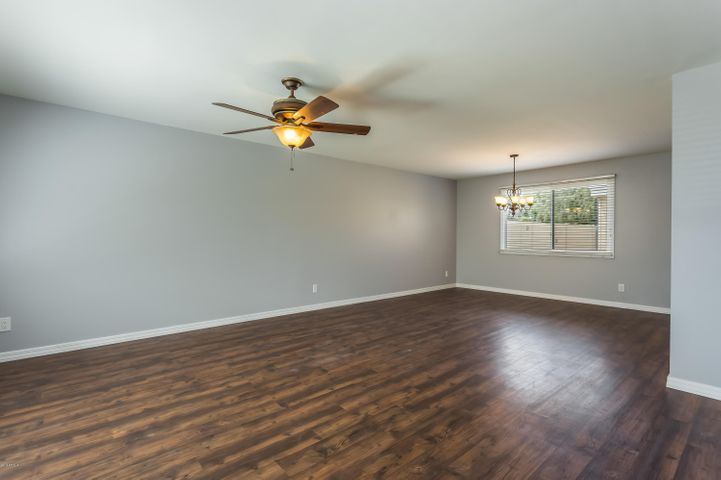 5047 N 83RD Street, Scottsdale, AZ 85250