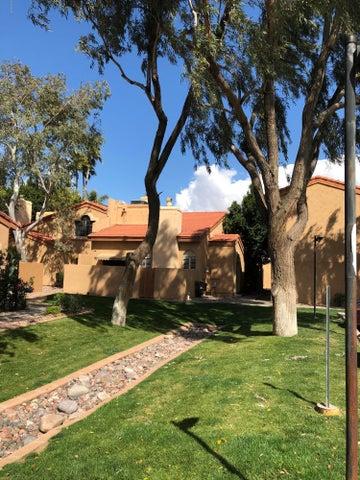 5640 E BELL Road, 1088, Scottsdale, AZ 85254