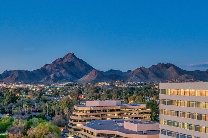 2211 E CAMELBACK Road, 1203, Phoenix, AZ 85016