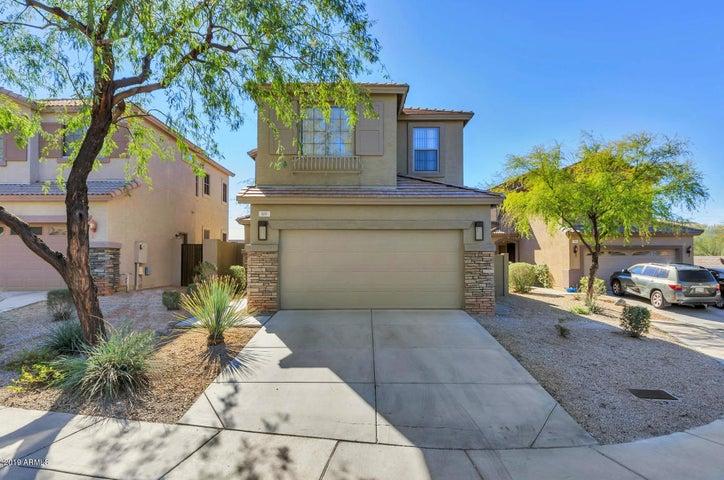 105 E WINDSONG Drive, Phoenix, AZ 85048