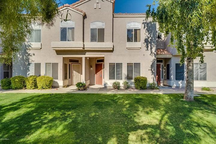 500 N ROOSEVELT Avenue, 5, Chandler, AZ 85226