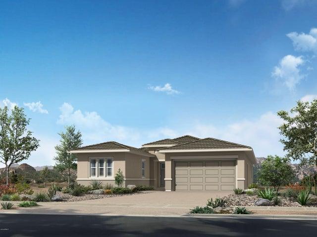 18116 W HOPE Drive, Goodyear, AZ 85338