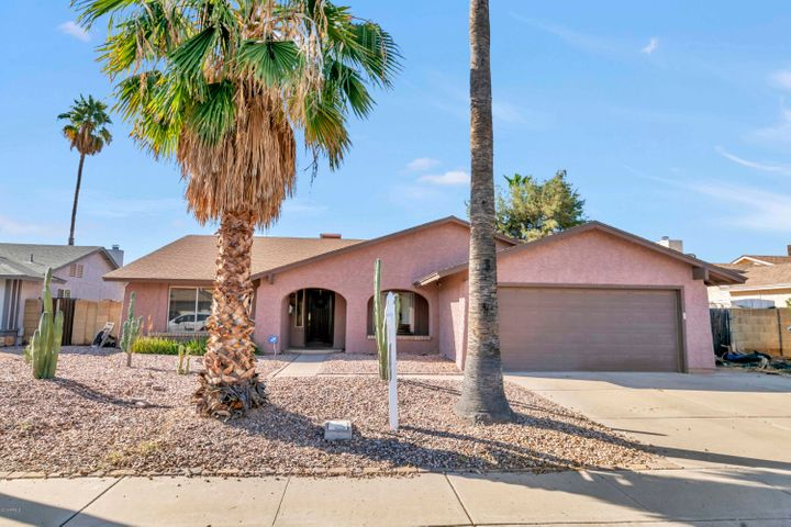 4625 W JUPITER Way, Chandler, AZ 85226