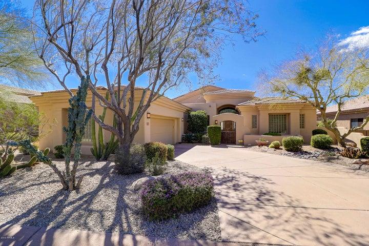 11067 E JUAN TABO Road, Scottsdale, AZ 85255
