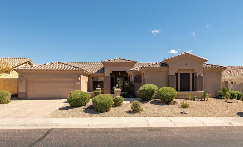 22163 N 78TH Street, Scottsdale, AZ 85255