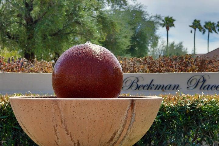2625 E BEEKMAN Place, Phoenix, AZ 85016
