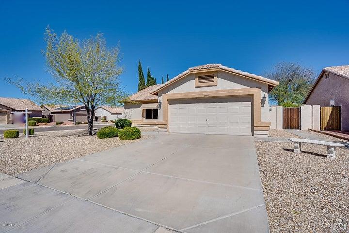 10666 W POTTER Drive, Peoria, AZ 85382