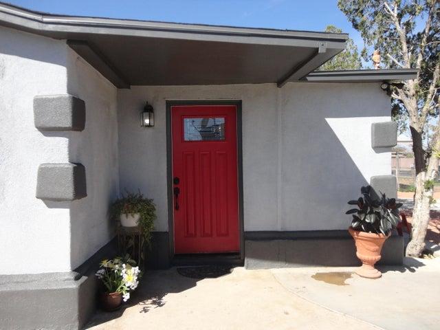 325 E MADDEN Drive, Avondale, AZ 85323