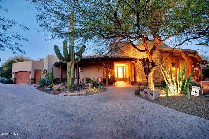 8501 E CHOLLA Street, Scottsdale, AZ 85260
