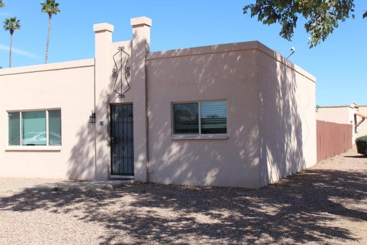 4625 W THOMAS Road, 60, Phoenix, AZ 85031