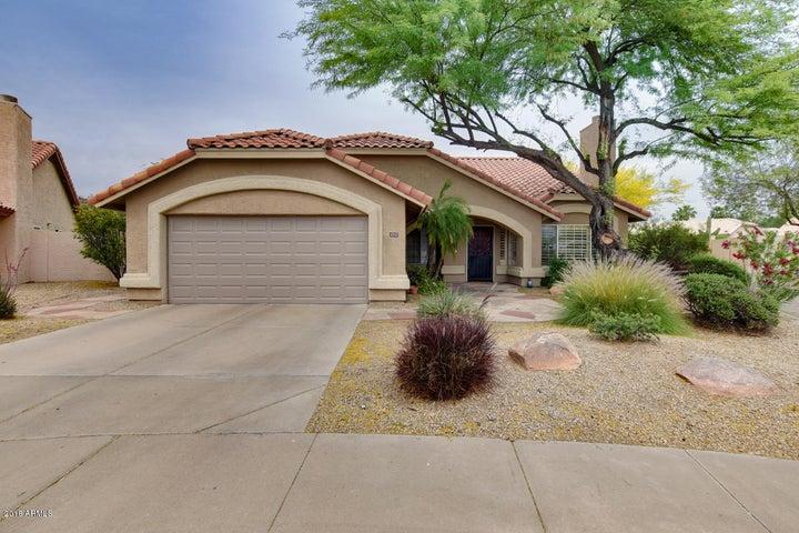 4342 E ROCKY SLOPE Drive, Phoenix, AZ 85044