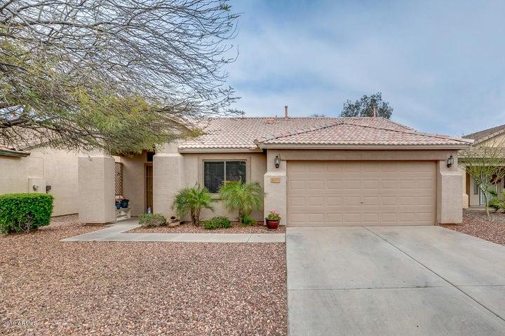 30701 N ROYAL OAK Way, San Tan Valley, AZ 85143