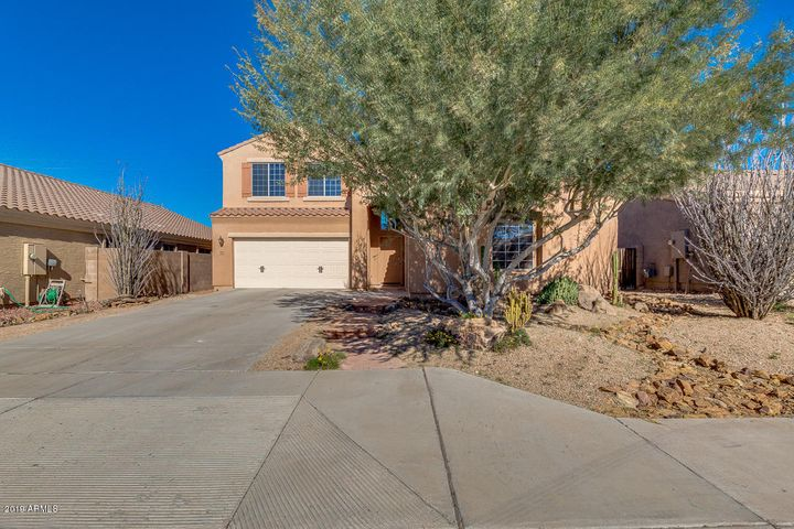 23626 N 24TH Terrace, Phoenix, AZ 85024