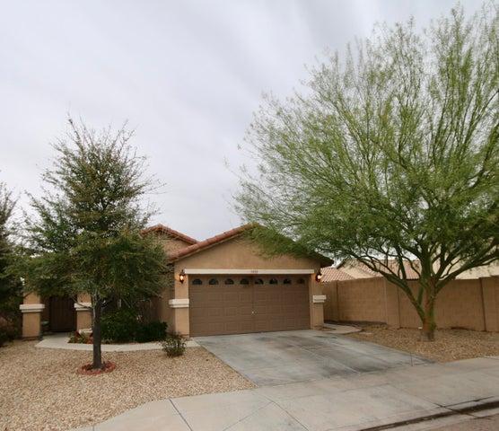 3433 S 98TH Lane, Tolleson, AZ 85353