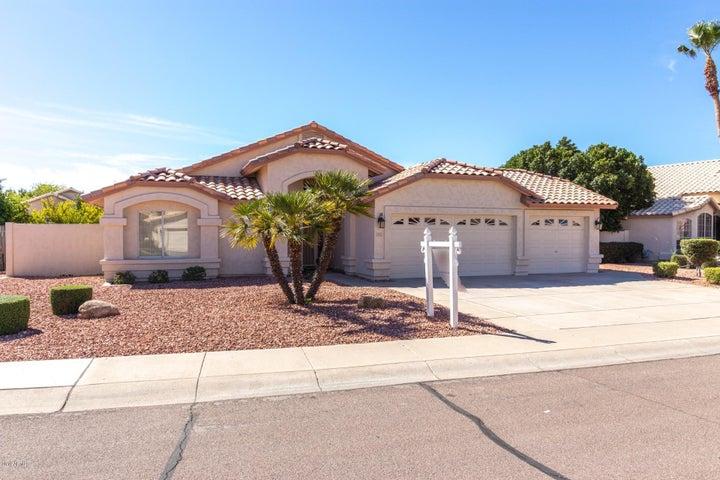 9935 W MOHAWK Lane, Peoria, AZ 85382