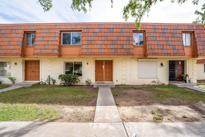 7805 N 49TH Avenue, Glendale, AZ 85301