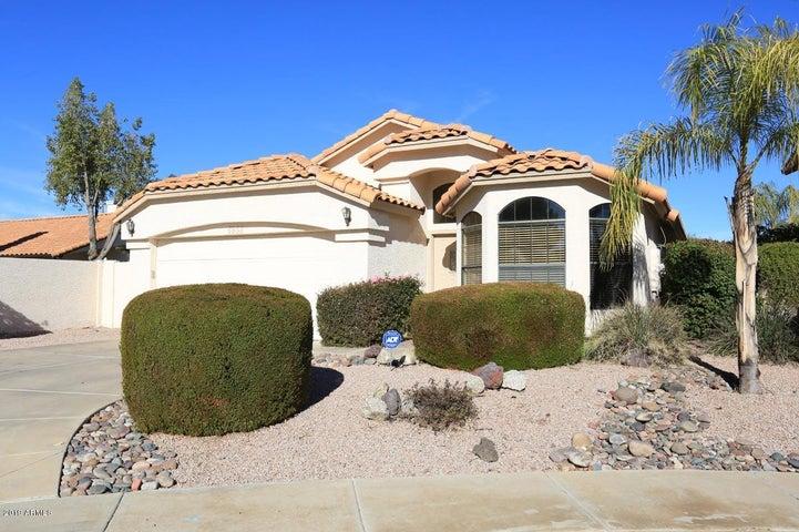 5932 E PHELPS Road, Scottsdale, AZ 85254