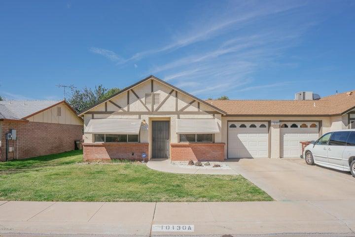 10130 N 96TH Avenue, A, Peoria, AZ 85345