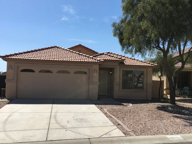 2843 E DENIM Trail, San Tan Valley, AZ 85143