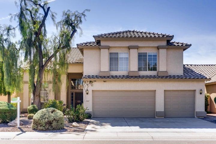 10927 W LAURELWOOD Lane, Avondale, AZ 85392