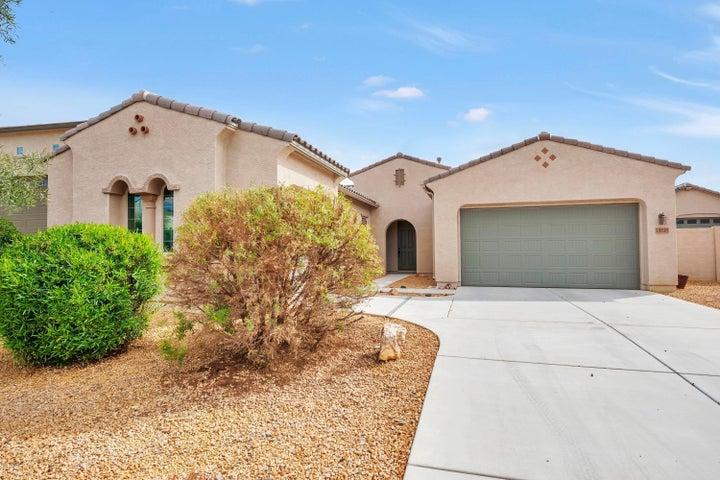 18519 W DENTON Avenue, Litchfield Park, AZ 85340