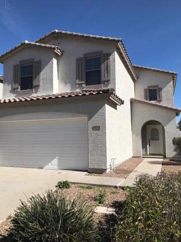 4011 E TIMBERLINE Road, Gilbert, AZ 85297